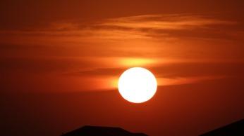 sunset-172079_1280